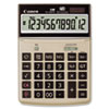 Canon Canon® TS1200TG Desktop Calculator CNM1072B008