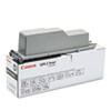 Canon Canon 1389A004AA (GPR-2) Toner, 10600 Page-Yield, Black CNM 1389A004AA