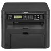 multifunction office machines: Canon® imageCLASS D570
