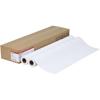 Canon Canon® Artistic Satin Canvas Paper Roll CNM 1429V467
