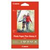 Canon Canon® Photo Paper Plus Glossy II CNM 1432C005