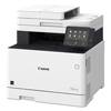 printers and multifunction office machines: Canon® Color imageCLASS MF733Cdw