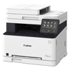 multifunction office machines: Canon® Color imageCLASS MF634Cdw