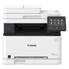 multifunction office machines: Canon® imageCLASS MF632Cdw