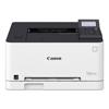 Canon Color imageCLASS LBP612Cdw Duplex, Wireless, Laser Printer CNM 1477C004