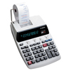 Ring Panel Link Filters Economy: Canon® P170-DH-3 Printing Calculator
