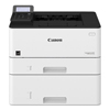 printers and multifunction office machines: imageCLASS LBP214dw, Wireless, Laser Printer