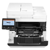 multifunction office machines: imageCLASS MF424dw, Copy/Fax/Print/Scan