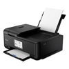 printers and multifunction office machines: PIXMA TR8520 Wireless All-In-One Printer, Copy, Fax/Print/Scan