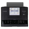 """printers and multifunction office machines: SELPHY CP1300, 4"""", Wireless, Photo Printer"""