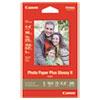 Canon Canon® Photo Paper Plus Glossy II CNM 2311B022