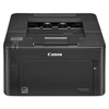 printers and multifunction office machines: imageCLASS LBP162dw, Wireless, Laser Printer