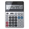 Canon Canon® TS-1200TSC Desktop Calculator, 1/EA CNM 2468C001
