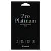 Canon Canon® Photo Paper Pro Platinum CNM 2768B014