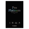 Canon Canon® Photo Paper Pro Platinum CNM 2768B018