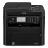 multifunction office machines: Canon® imageCLASS MF269dw