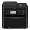 multifunction office machines: Canon® imageCLASS MF267dw Multifunction Laser Printer
