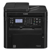 multifunction office machines: Canon® imageCLASS MF264dw Multifunction Laser Printer