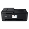 multifunction office machines: Canon® PIXMA TS9520