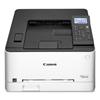 Canon Canon® Color imageCLASS LBP623Cdw Wireless Laser Printer CNM 3104C023