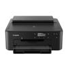 printers and multifunction office machines: Canon PIXMA TS702 Inkjet Printer