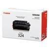 Canon Canon® 3481B003AA Ink CNM 3481B003