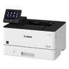 Canon imageCLASS LBP227dw CNM 3516C004