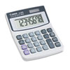 Office Machines: Canon® LS82Z Minidesk Calculator