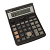 Office Machines: Canon® WS1400H Minidesk Calculator