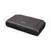 Canon Canon® PIXMA TR150 Wireless Portable Inkjet Printer CNM 4167C002