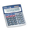 Office Machines: Canon® LS100TS Portable Desktop Business Calculator
