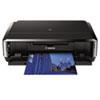 printers and multifunction office machines: Canon® PIXMA iP7220 Wireless Inkjet Photo Printer