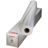 Canon Canon® Heavyweight Coated Paper Roll CNM 6646A007