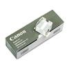 Canon Canon® Staple Cartridges CNM 6788A001AA