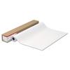 Paper & Printable Media: Canon® Premium Plain Paper Roll