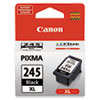 Imaging Supplies Maintenance Kits: Canon 8278B001 Ink, 300 Page-Yield, Black