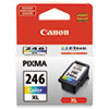 Imaging Supplies Maintenance Kits: Canon 8280B001 Ink, 300 Page-Yield, Tri-Color