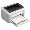 printers and multifunction office machines: Canon® imageCLASS LBP6030w Wireless Laser Printer