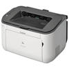 printers and multifunction office machines: Canon® imageCLASS LBP6230dw Wireless Laser Printer