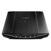 Canon Canon® CanoScan Lide 220 Color Image Scanner CNM 9623B002
