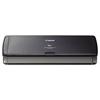 scanners: imageFORMULA P-215II Personal Document Scanner, 600 x 600 dpi