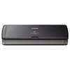 Canon Canon® imageFORMULA P-215II Personal Document Scanner CNM 9705B007AA