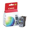 Canon Canon CL41 (CL-41) Ink, Tri-Color CNM CL41