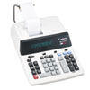 Canon Canon® MP21DX Two-Color Printing Calculator CNMMP21DX