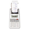 Canon Canon® P1-DHVG One-Color 12-Digit Printing Calculator CNM P1DHVG
