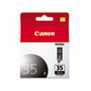Canon Canon PGI35 Ink, 200 Page-Yield, Black CNM PGI35