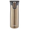 Contigo Contigo® West Loop AUTOSEAL® Travel Mug CNO70118