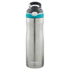 Contigo Contigo® AUTOSPOUT® Ashland Chill Water Bottle CNO 72350