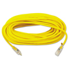 Coleman Cable CCI® Polar/Solar® Outdoor Extension Cord 01489 COC01489