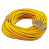 Coleman Cable CCI® Polar/Solar® Outdoor Extension Cord COC 03489